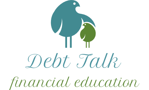 Debt Talk: financial education